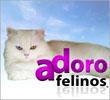 public_logo - adorofelinos_110x100