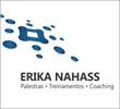public_logo - erikanahass_110x100