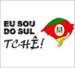 public_logo - eusoudosultche_110x100