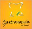 public_logo - gastronomianobrasil_110x100