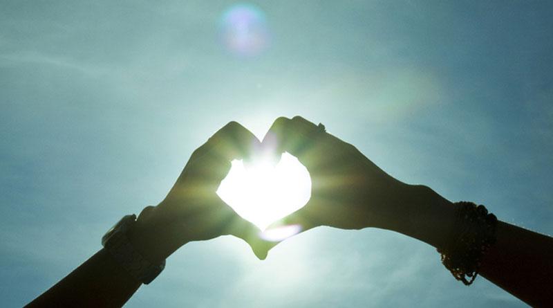 dra_simone - mat - conquistar pelo amor